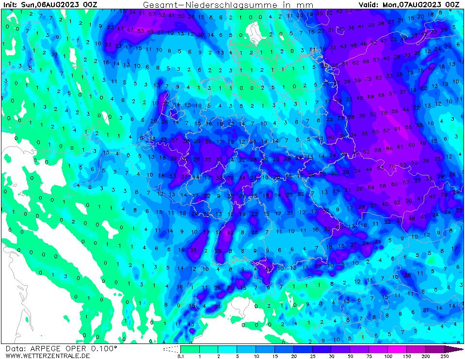 http://www.wetterzentrale.de/maps/ARPOPME00_24_18.png