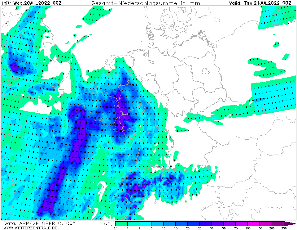http://www.wetterzentrale.de/maps/ARPOPME00_24_49.png