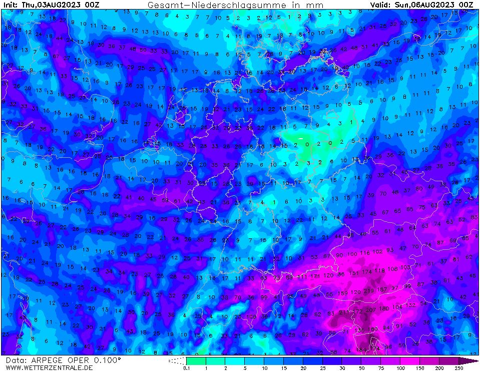 http://www.wetterzentrale.de/maps/ARPOPME00_72_18.png
