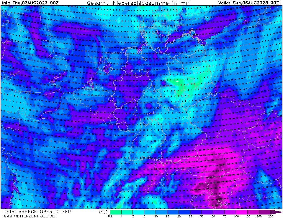 http://www.wetterzentrale.de/maps/ARPOPME00_72_49.png