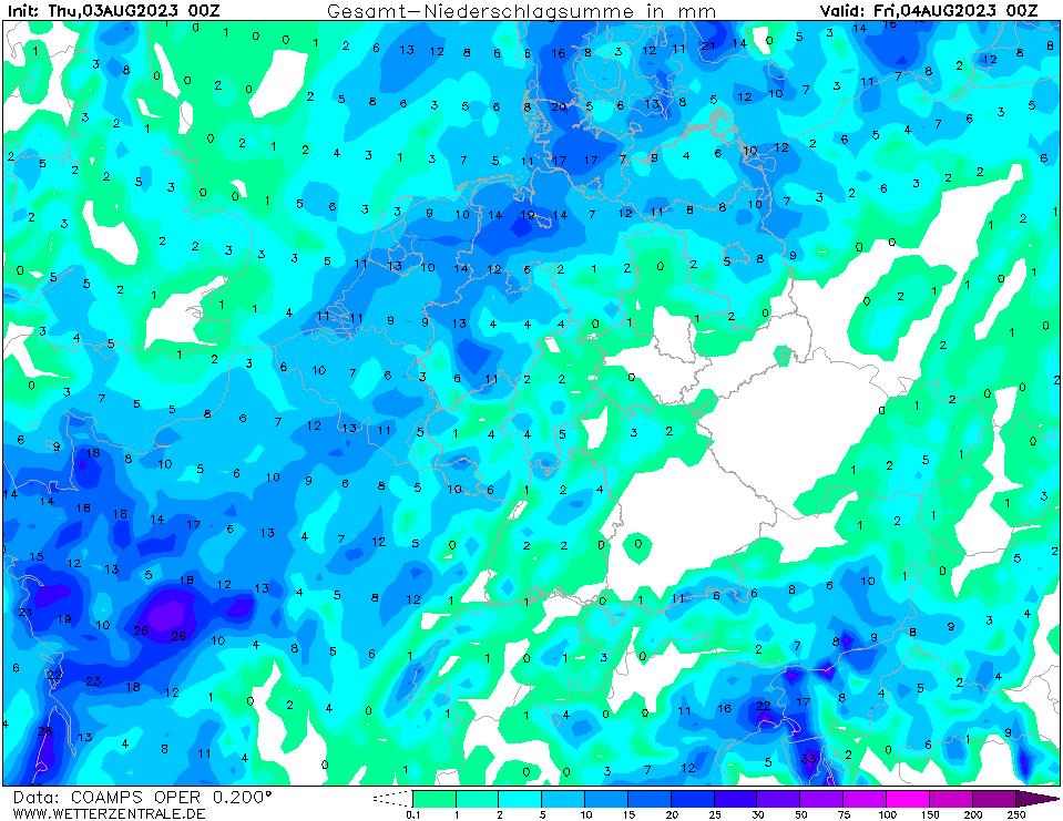 http://www.wetterzentrale.de/maps/COAOPME00_24_18.png
