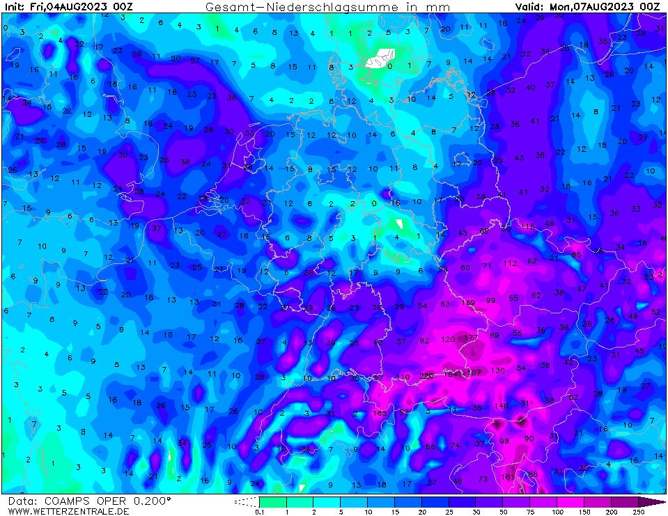 http://www.wetterzentrale.de/maps/COAOPME00_72_18.png