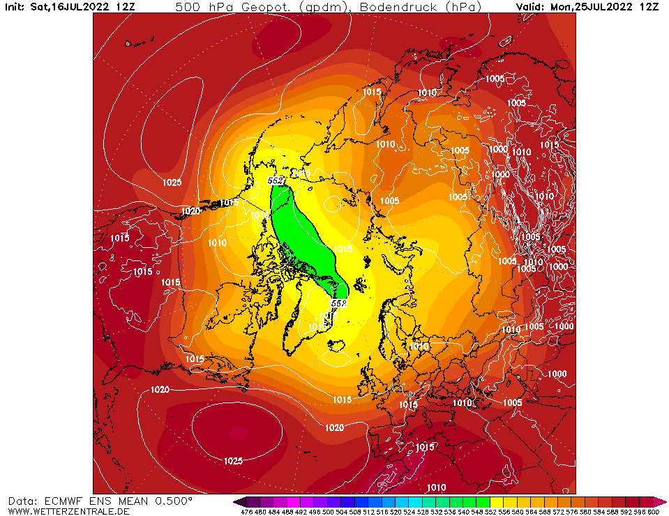 http://www.wetterzentrale.de/maps/ECMAVGNH12_216_1.png