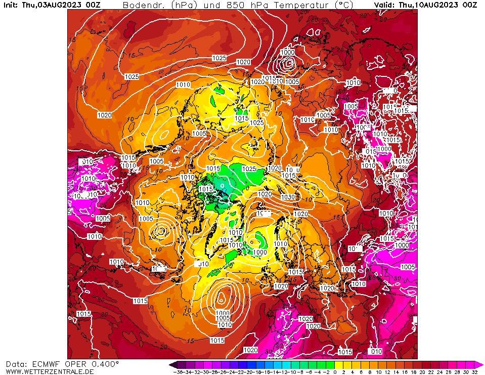http://www.wetterzentrale.de/maps/ECMOPNH00_168_2.png