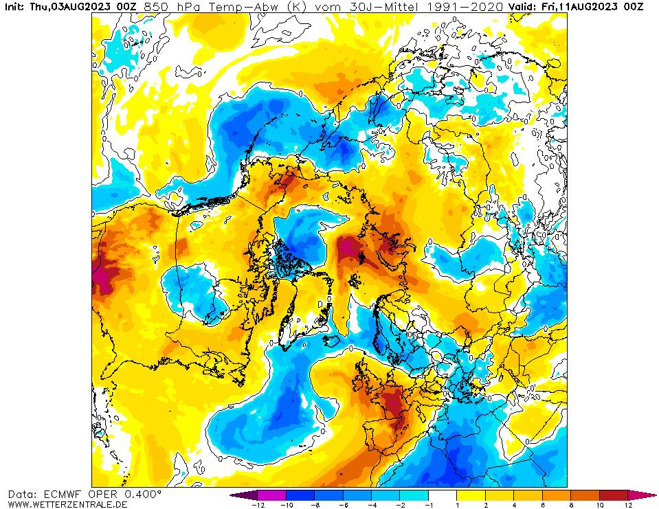 ECMOPNH00_192_34.png
