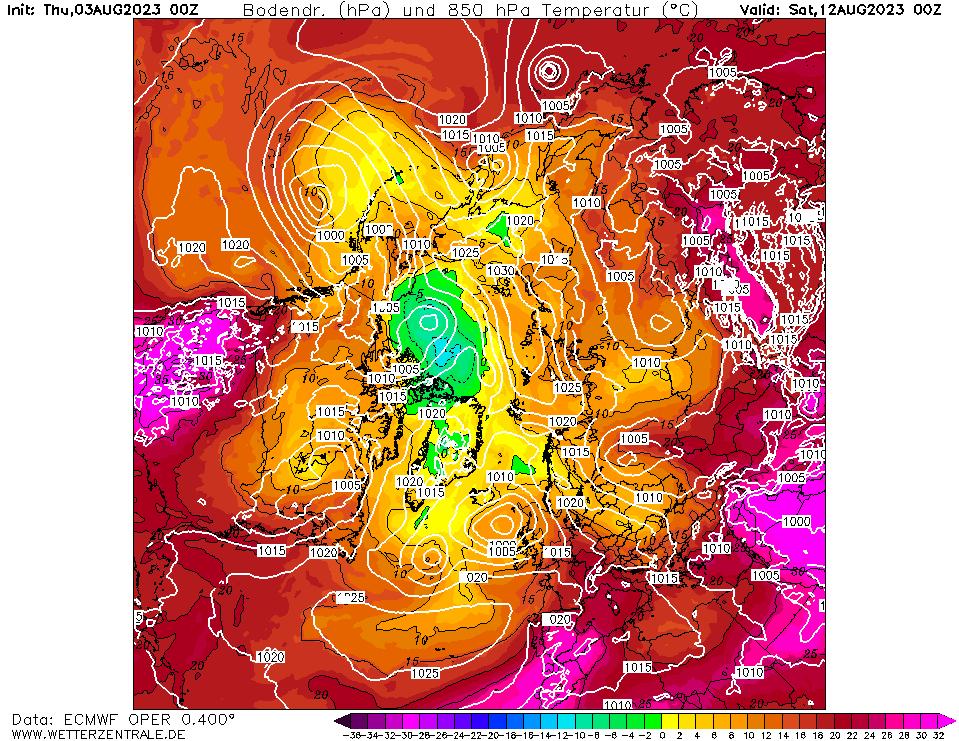http://www.wetterzentrale.de/maps/ECMOPNH00_216_2.png