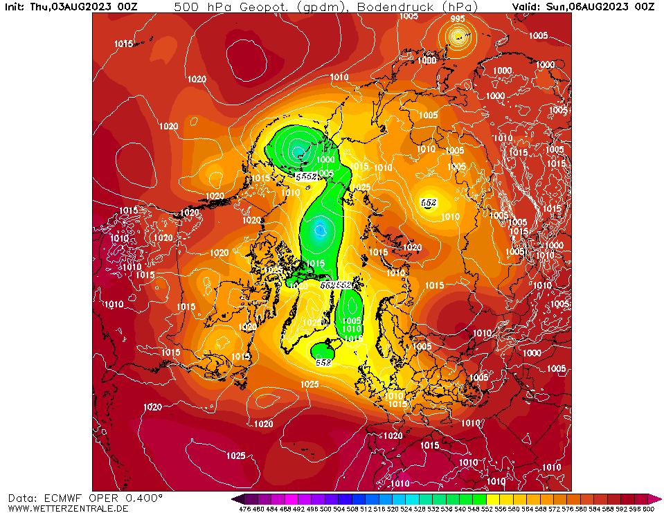 http://www.wetterzentrale.de/maps/ECMOPNH00_72_1.png