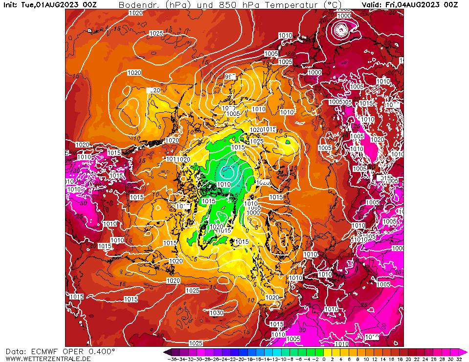 http://www.wetterzentrale.de/maps/ECMOPNH00_72_2.png