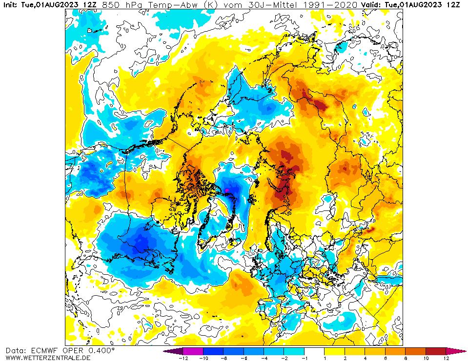 http://www.wetterzentrale.de/maps/ECMOPNH12_0_34.png