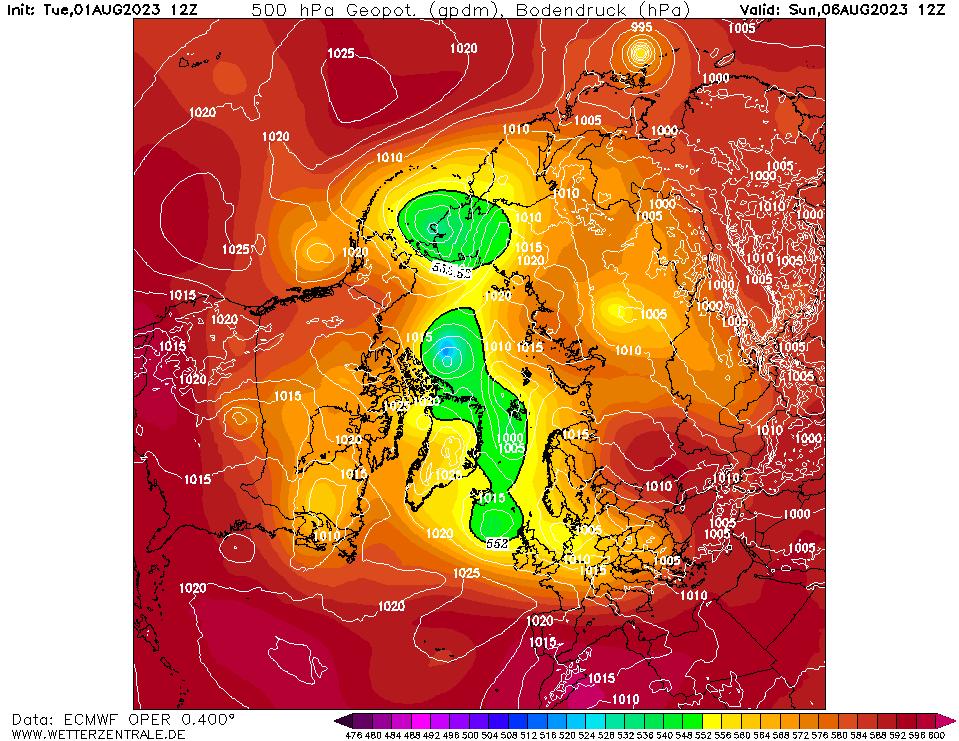 http://www.wetterzentrale.de/maps/ECMOPNH12_120_1.png