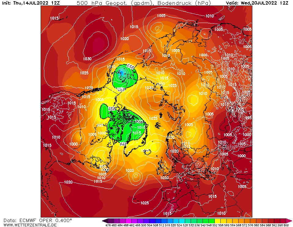 http://www.wetterzentrale.de/maps/ECMOPNH12_144_1.png