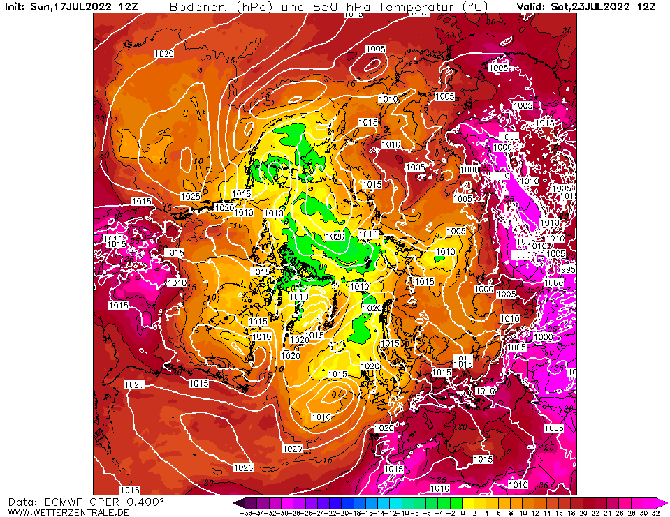 http://www.wetterzentrale.de/maps/ECMOPNH12_144_2.png