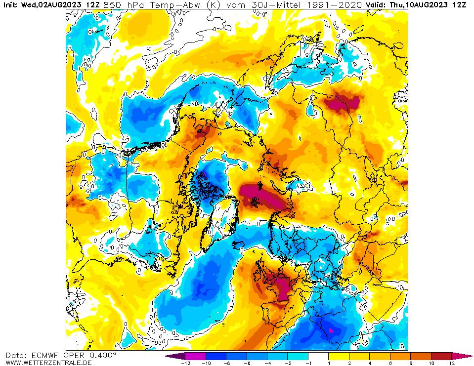 http://www.wetterzentrale.de/maps/ECMOPNH12_192_34.png