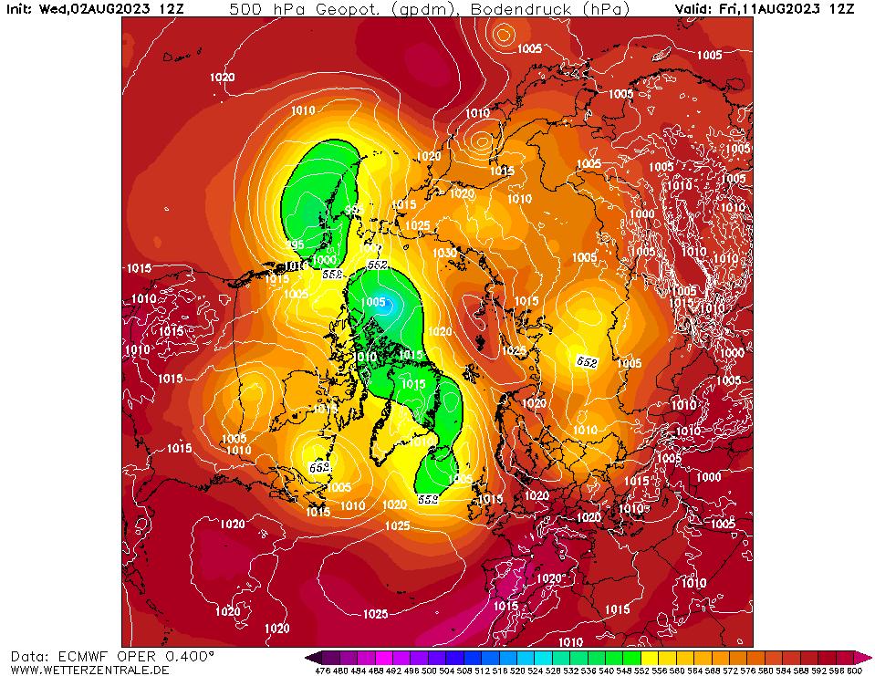 http://www.wetterzentrale.de/maps/ECMOPNH12_216_1.png