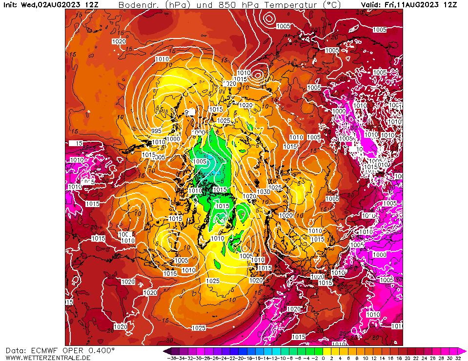 http://www.wetterzentrale.de/maps/ECMOPNH12_216_2.png
