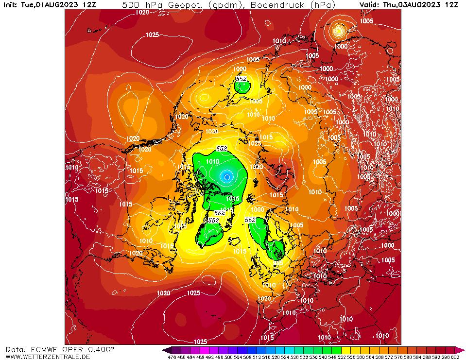 http://www.wetterzentrale.de/maps/ECMOPNH12_48_1.png