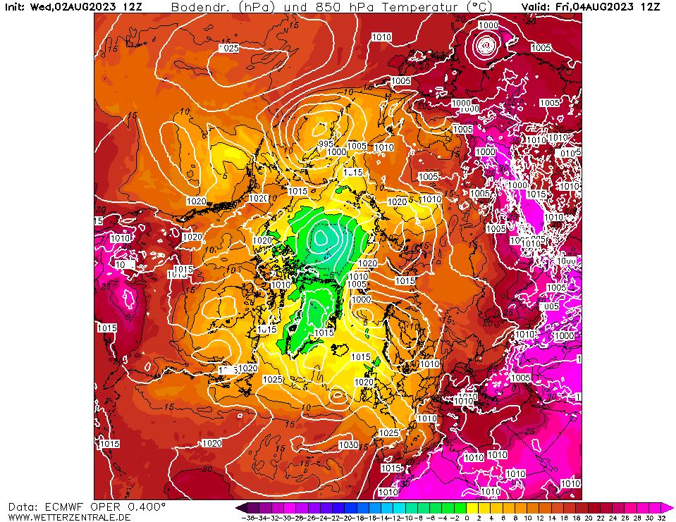 http://www.wetterzentrale.de/maps/ECMOPNH12_48_2.png