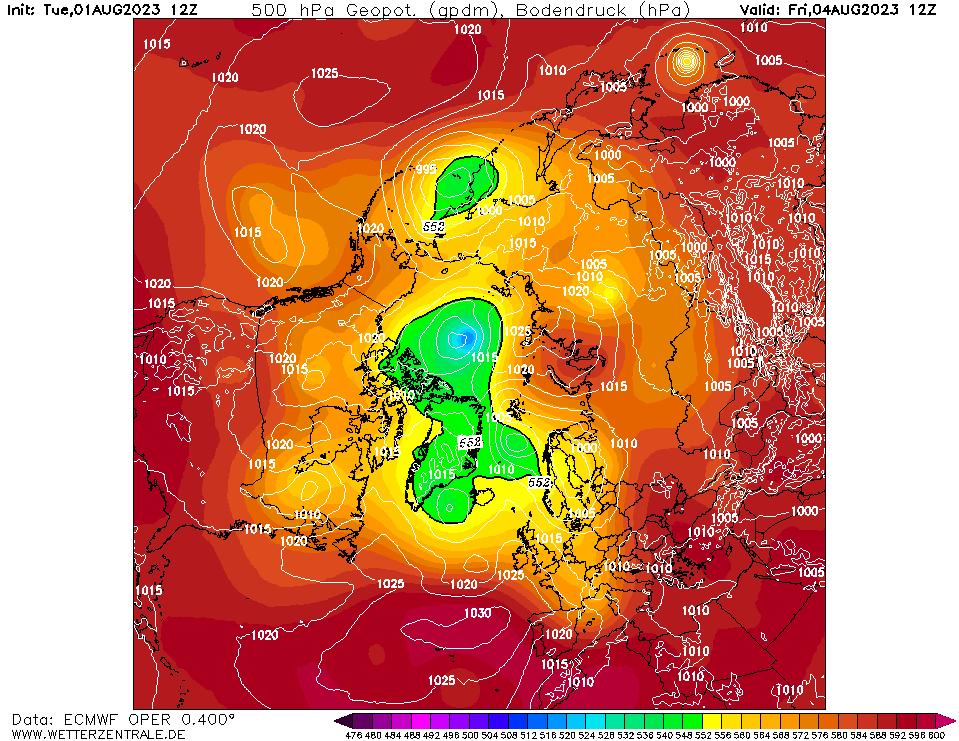 http://www.wetterzentrale.de/maps/ECMOPNH12_72_1.png