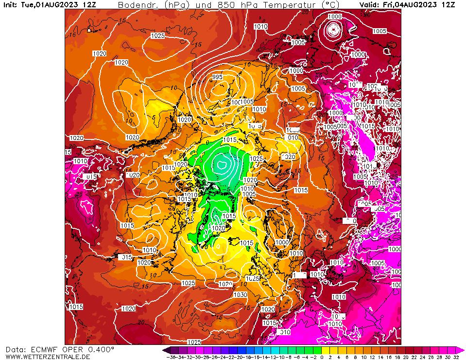 http://www.wetterzentrale.de/maps/ECMOPNH12_72_2.png