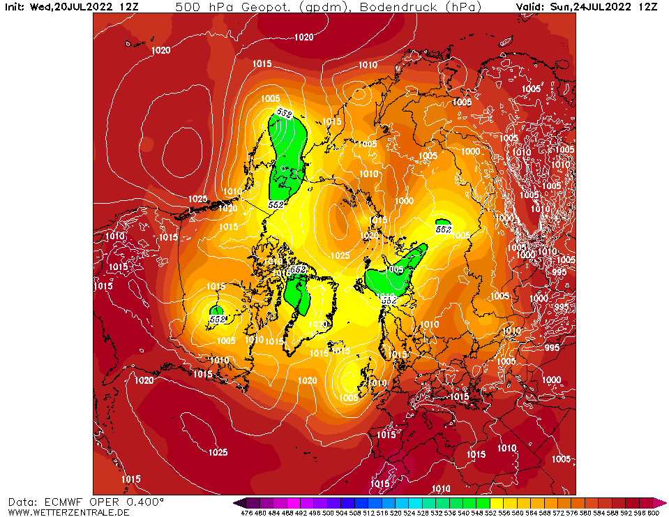 http://www.wetterzentrale.de/maps/ECMOPNH12_96_1.png