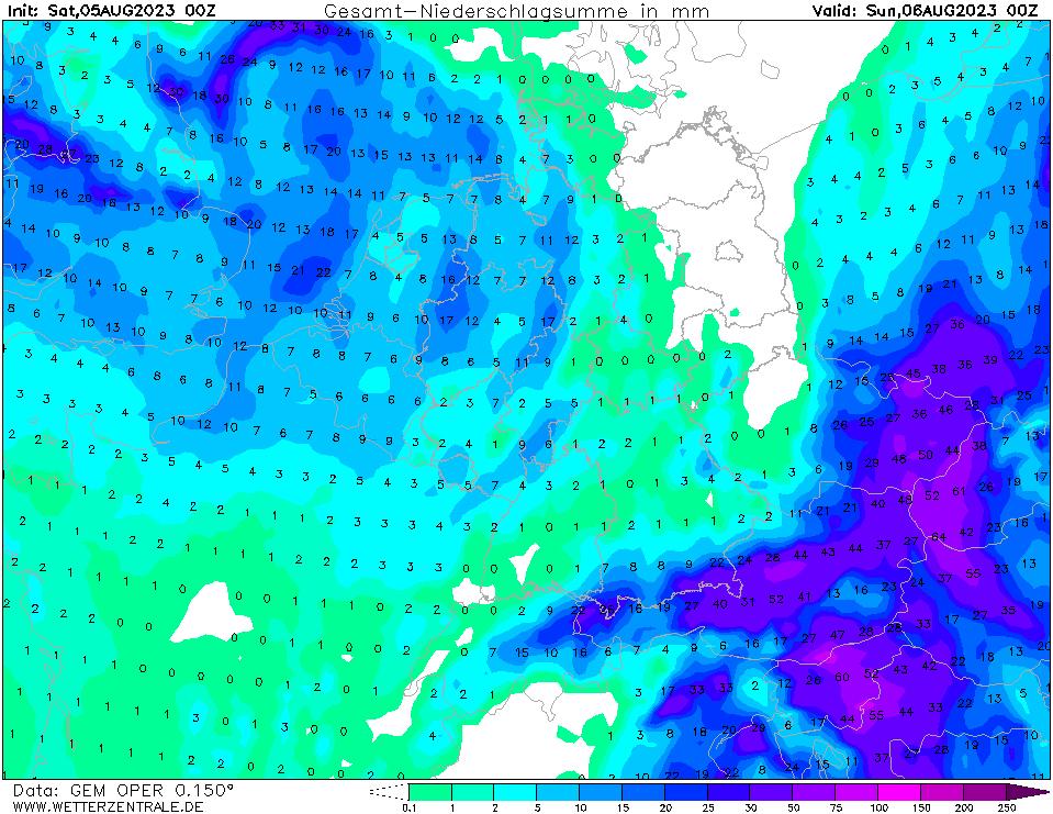 http://www.wetterzentrale.de/maps/GEMOPME00_24_18.png