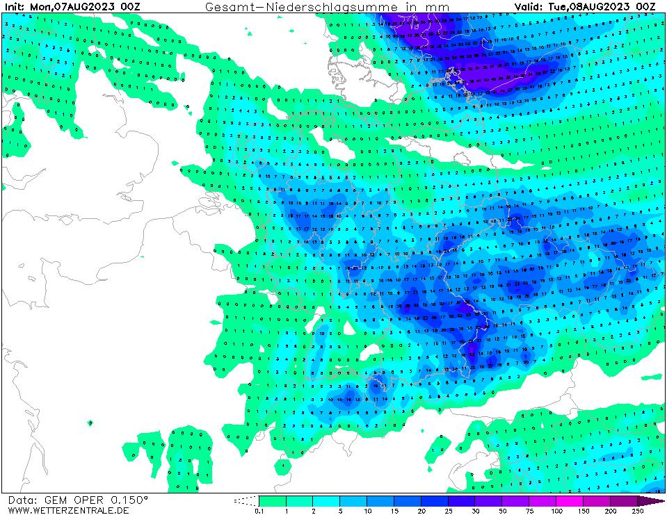 http://www.wetterzentrale.de/maps/GEMOPME00_24_49.png