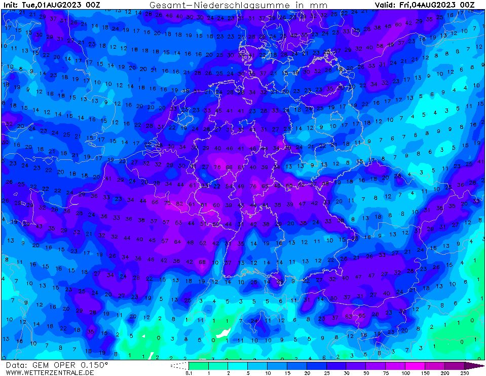 http://www.wetterzentrale.de/maps/GEMOPME00_72_18.png