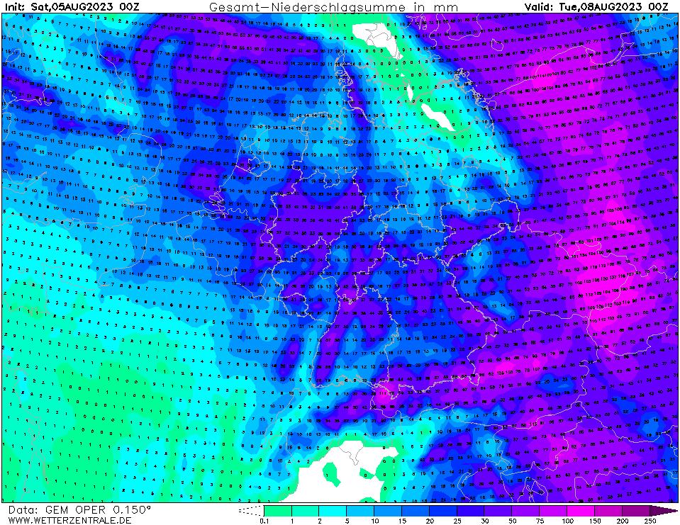 http://www.wetterzentrale.de/maps/GEMOPME00_72_49.png
