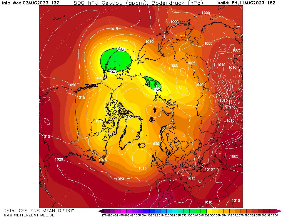 http://www.wetterzentrale.de/maps/GFSAVGNH12_222_1.png