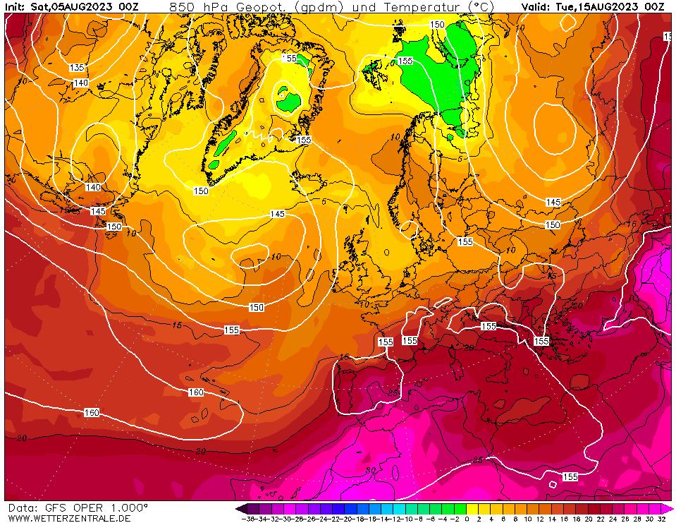 http://www.wetterzentrale.de/maps/GFSOPEU00_240_2.png