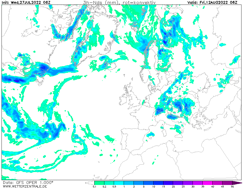 Wetterzentrale - Top Karten - GFS Europe 06Z on map africa, current map europe, eastern europe, cities in europe, time zones in europe, northern europe, physical map europe, seas in europe, blank map europe, map russia, peninsulas in europe, amsterdam map europe, belgium map europe, mountains in europe, luxembourg europe, countries in europe, places in europe, detailed map europe, is turkey in europe, map asia,