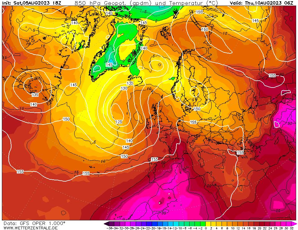 http://www.wetterzentrale.de/maps/GFSOPEU18_108_2.png