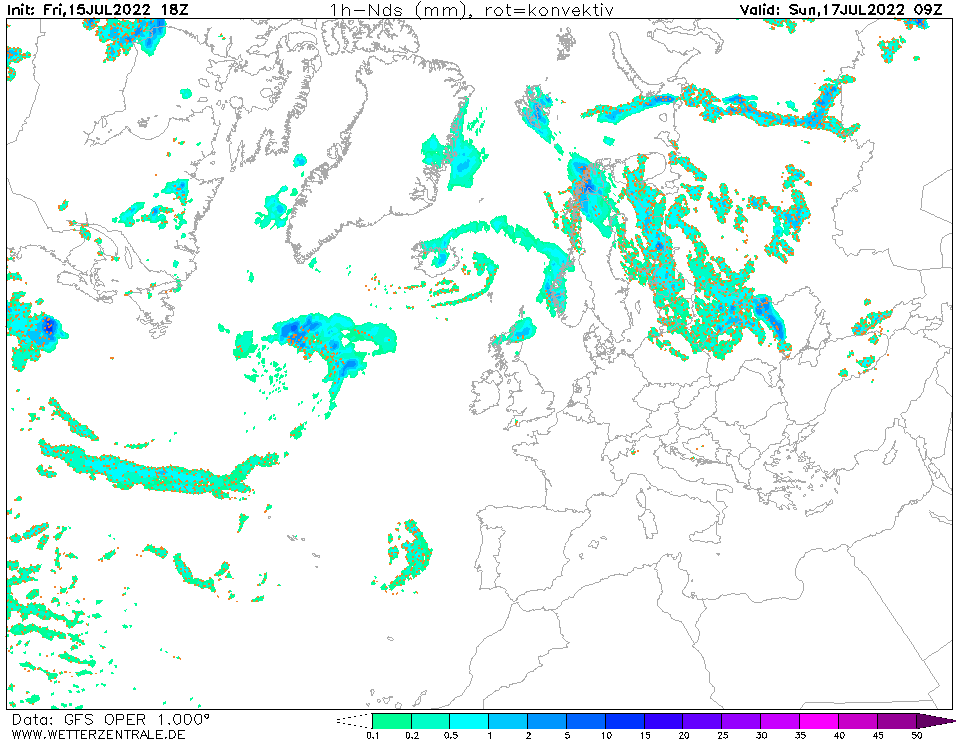 Mapa-precipitaciones