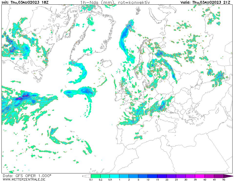 mapa-5500