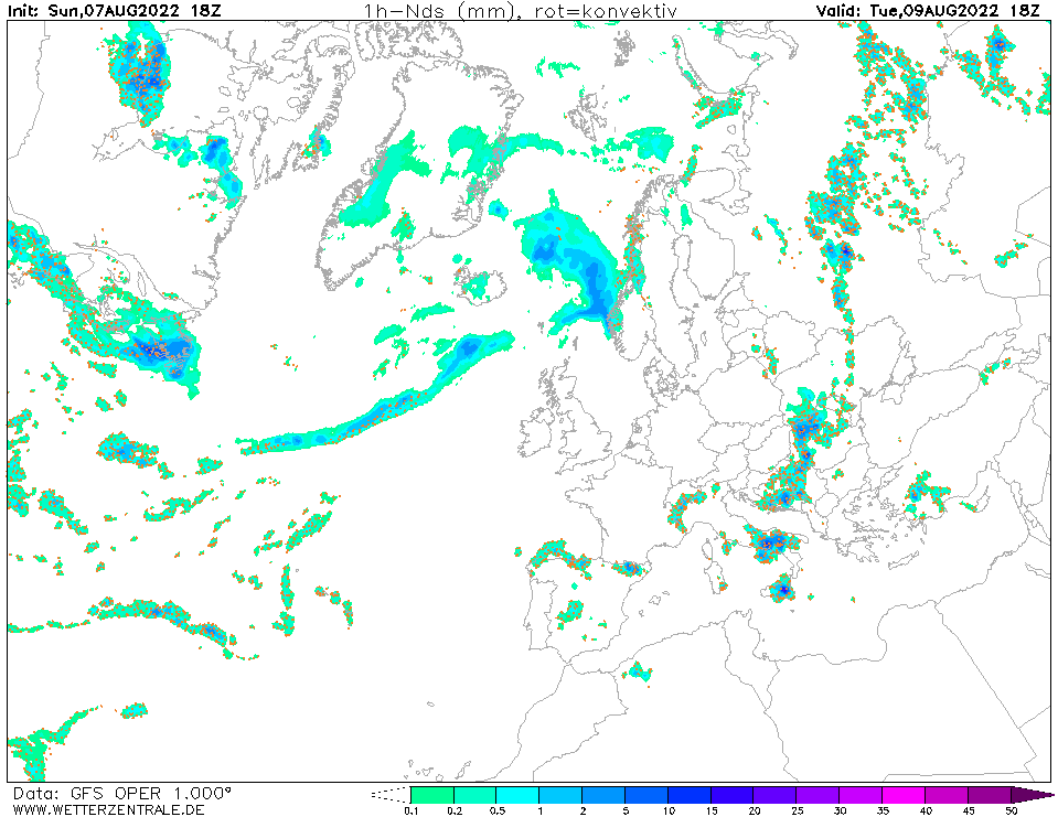 Wetterzentrale - Top Karten - GFS Europe 18Z on map africa, current map europe, eastern europe, cities in europe, time zones in europe, northern europe, physical map europe, seas in europe, blank map europe, map russia, peninsulas in europe, amsterdam map europe, belgium map europe, mountains in europe, luxembourg europe, countries in europe, places in europe, detailed map europe, is turkey in europe, map asia,