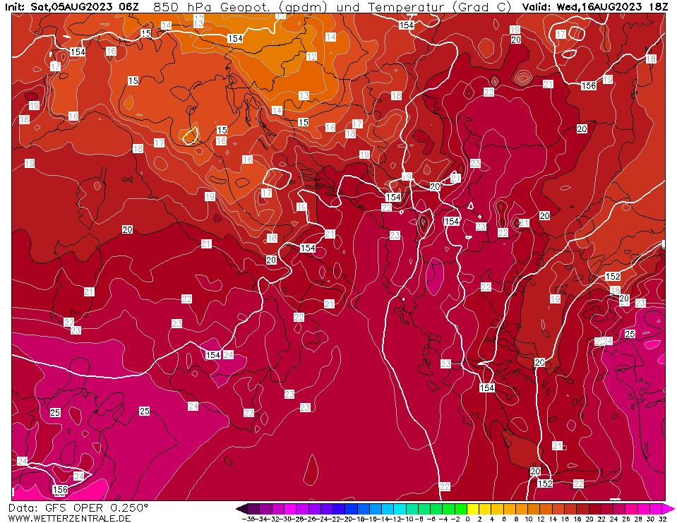 http://www.wetterzentrale.de/maps/GFSOPIT06_276_2.png
