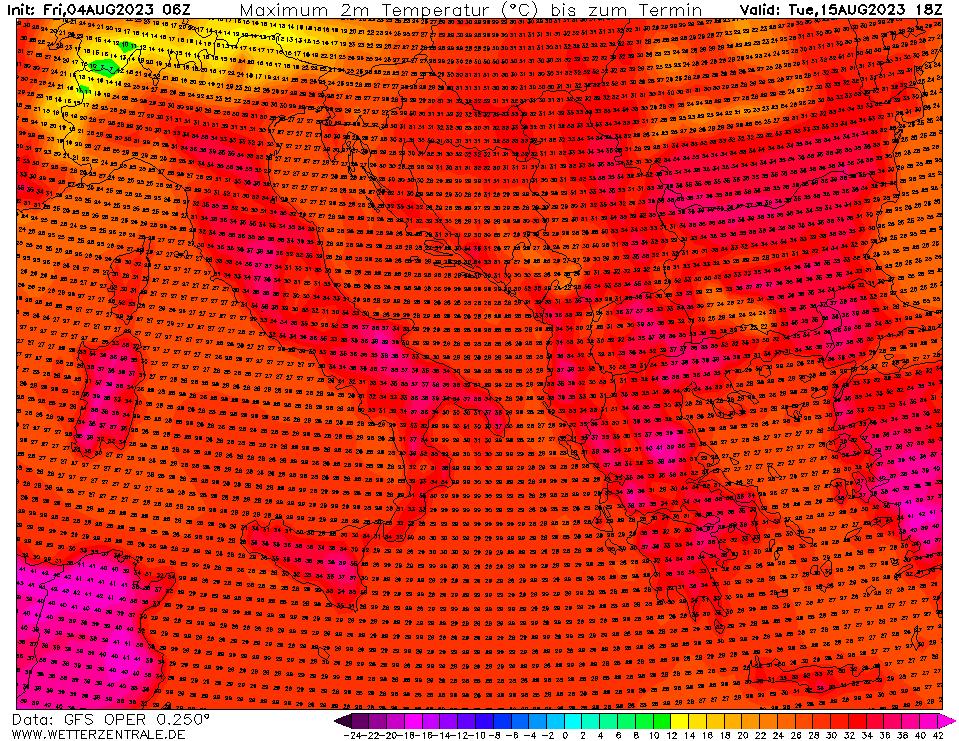 http://www.wetterzentrale.de/maps/GFSOPIT06_276_48.png