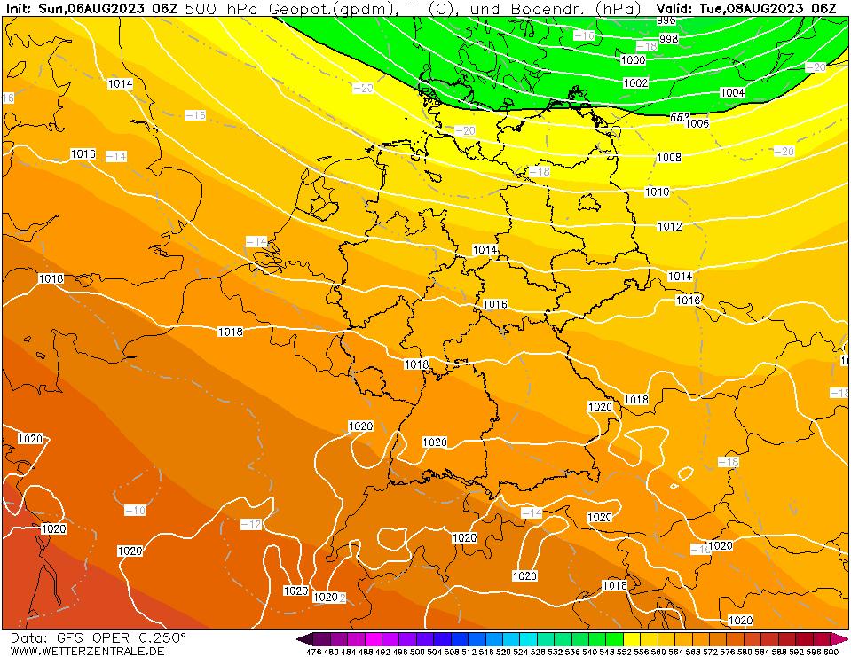 http://www.wetterzentrale.de/maps/GFSOPME06_48_1.png