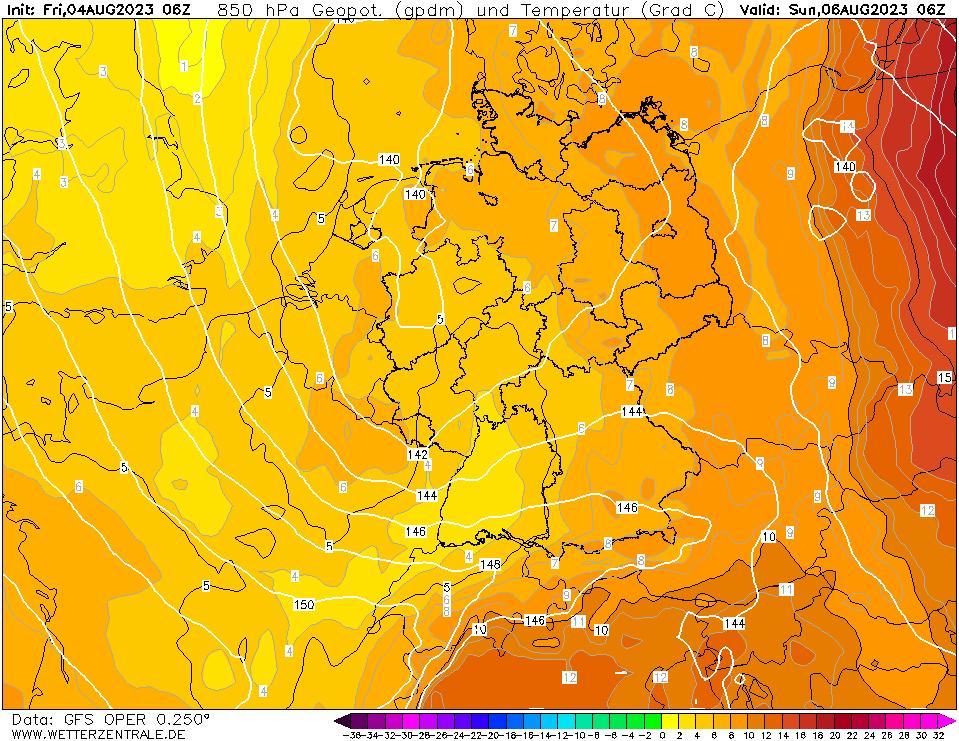 http://www.wetterzentrale.de/maps/GFSOPME06_48_2.png