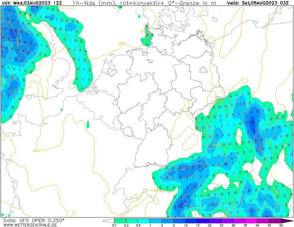 http://www.wetterzentrale.de/maps/GFSOPME12_63_4.png