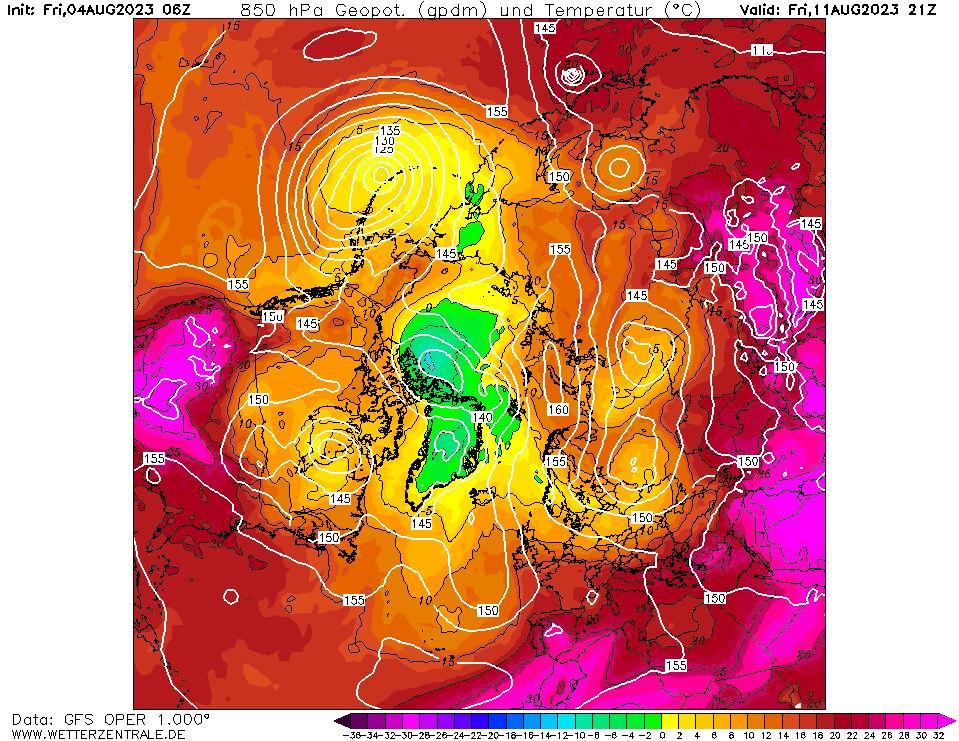 http://www.wetterzentrale.de/maps/GFSOPNH06_183_2.png