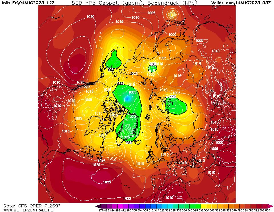 http://www.wetterzentrale.de/maps/GFSOPNH12_231_1.png