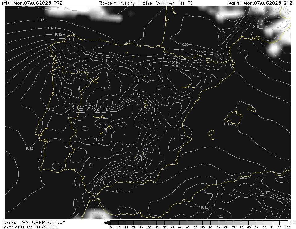 https://www.wetterzentrale.de/maps/GFSOPSP00_21_12.png
