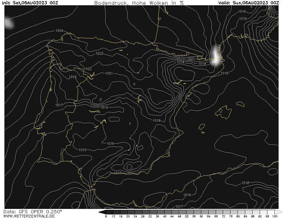 https://www.wetterzentrale.de/maps/GFSOPSP00_24_12.png