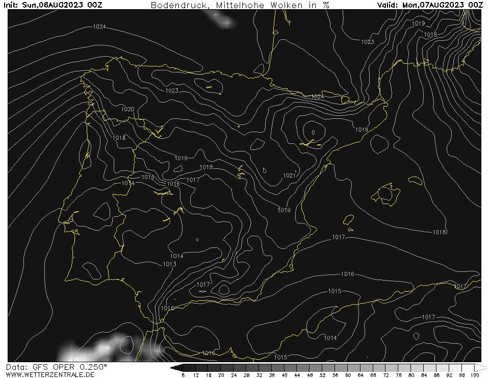 https://www.wetterzentrale.de/maps/GFSOPSP00_24_13.png