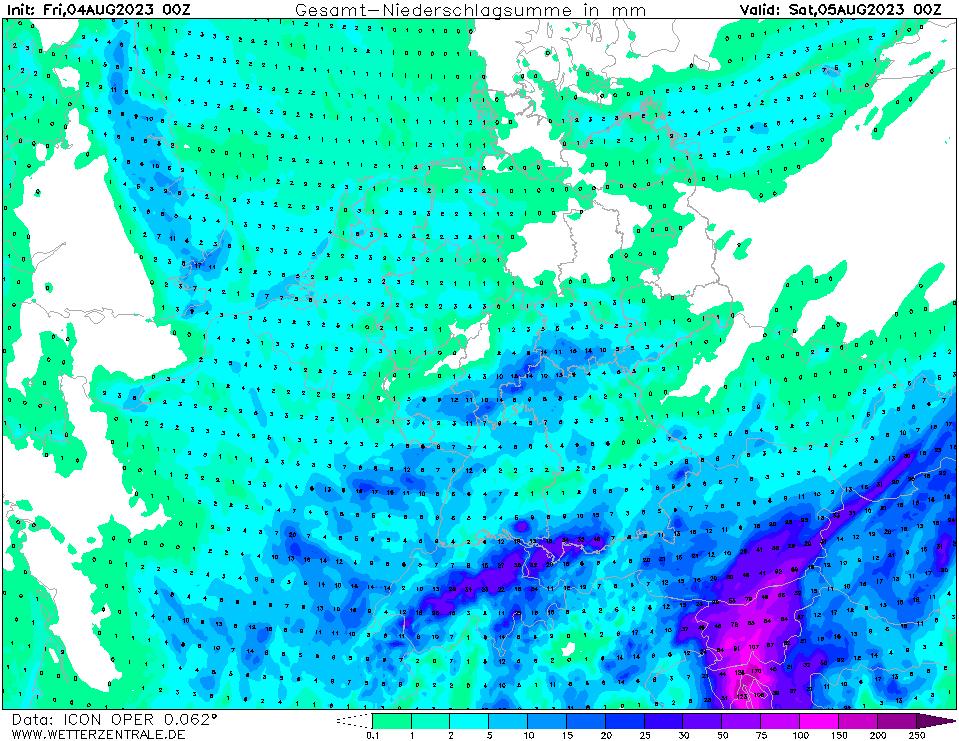 http://www.wetterzentrale.de/maps/ICOOPME00_24_49.png