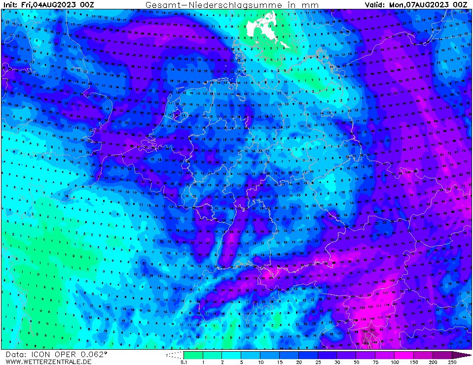 http://www.wetterzentrale.de/maps/ICOOPME00_72_49.png