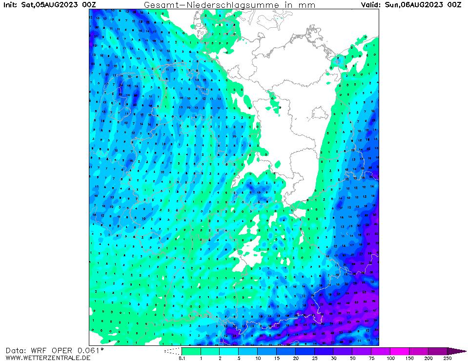 http://www.wetterzentrale.de/maps/WRFOPGE00_24_49.png