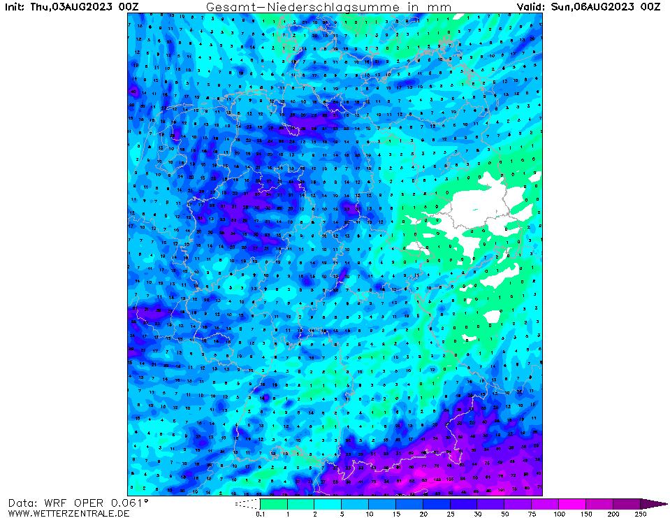 http://www.wetterzentrale.de/maps/WRFOPGE00_72_49.png