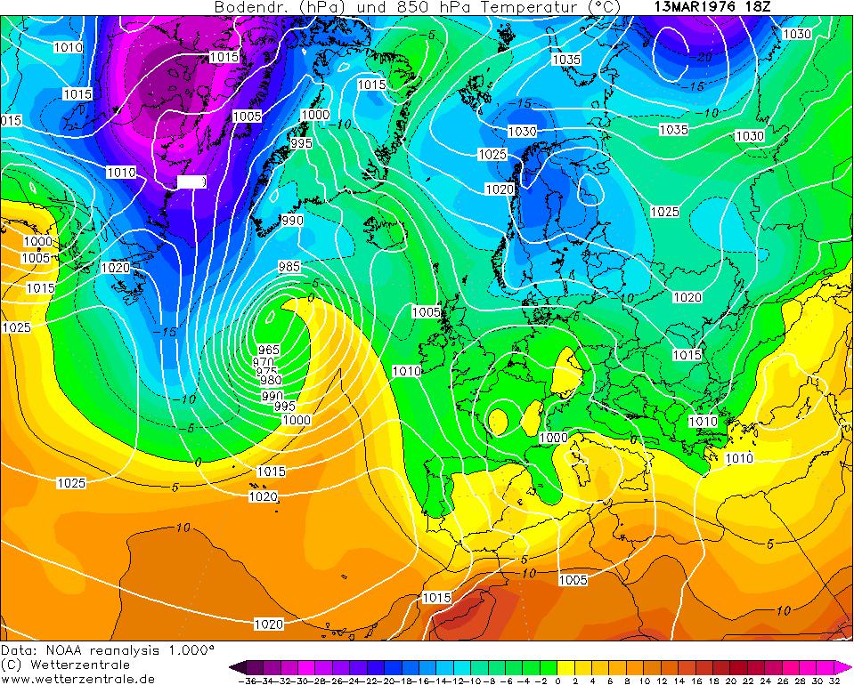 3dfc593291 Igen erős északkelet-európai AC és nyugat, délnyugat-európai ciklon közös  áramlási rendszerében már délkeletire fordult az áramlás térségünk felett,  ...
